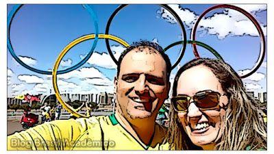 The Washington Post vai usar robô para escrever matérias sobre os jogos olímpicos do Rio 2016  Além de uma grande equipe de jornalista fazendo a cobertura dos jogos o Post também estará usando um software para criar conteúdo sobre as olimpíadas automatica