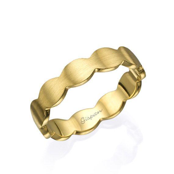 222 best Wedding Rings images on Pinterest