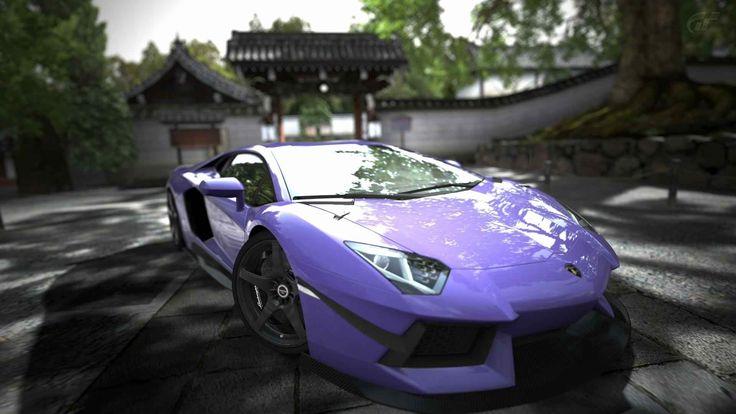 Harga Lamborghini Bekas Di Jakarta on lamborghini merak, lamborghini san francisco, lamborghini san diego, lamborghini syahrini, lamborghini in singapore, lamborghini parked in garage, lamborghini terbaru, lamborghini washington, lamborghini montreal, lamborghini jarama, lamborghini gallardo special edition, lamborghini austin, lamborghini jet, lamborghini boston, lamborghini city, lamborghini baltimore, lamborghini san antonio, lamborghini monaco, lamborghini banana, lamborghini paris,