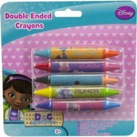 Idée cadeau: DISNEY Docteur La Peluche double Crayons Enfants + de 3ans  7.98€ LIVRAISON GRATUITE http://www.priceminister.com/offer?action=desc&aid=2082312766&productid=1319325049