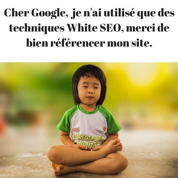 #seo #whiteseo #referencement #google