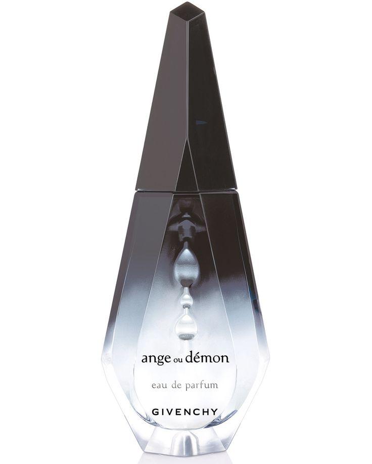 Ange ou demon de Givenchy - Qui êtes-vous aujourd'hui? Tentatrice ou angélique?