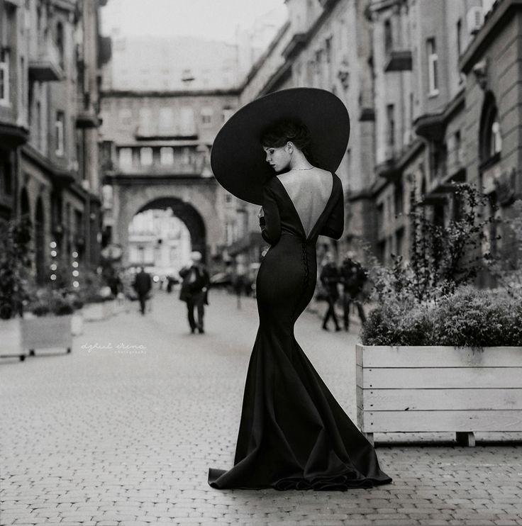 руины старой самые стильные черно белые фотографии таких