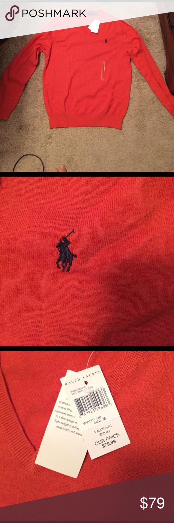 ber ideen zu orange strickjacke auf pinterest strickjacken outfits und freitag outfit. Black Bedroom Furniture Sets. Home Design Ideas