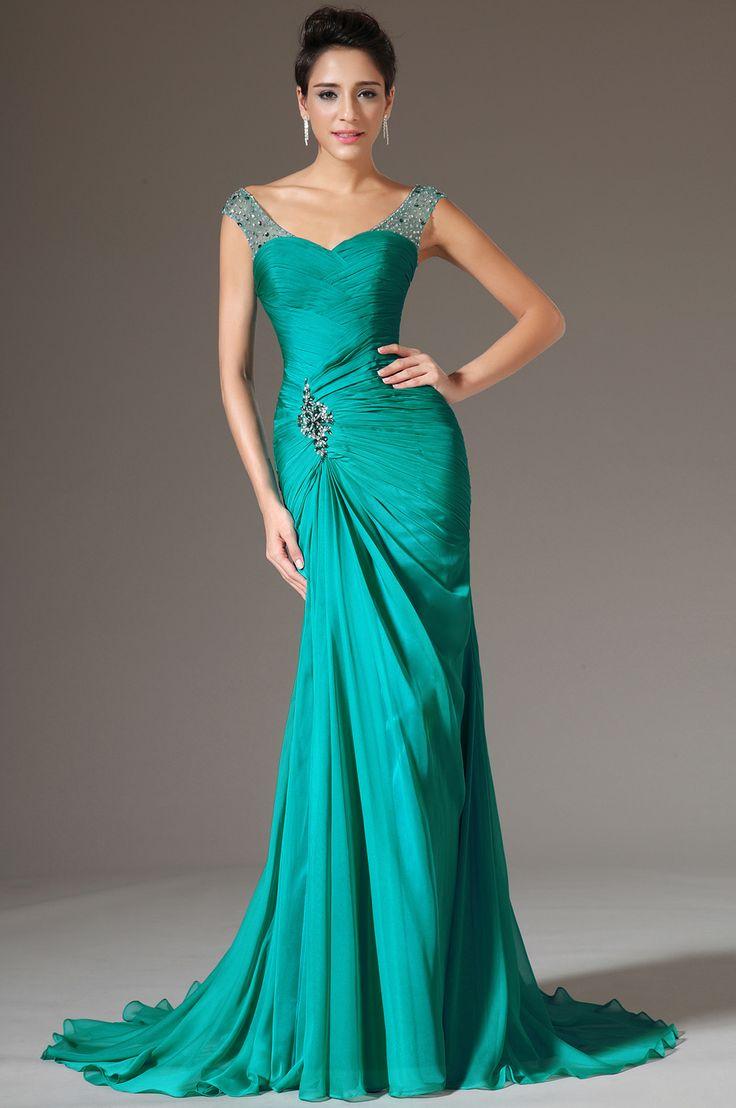 Colorful Prom Dresses Kijiji Images - Wedding Dress Ideas ...