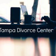 Tampa Quick Divorce Information - Need a hassle free quick divorce?  Most people believe that filing for a dissolution of marriage is messy, takes a long time and it's complicated. While this can be true how complicated the process is and how long it will takes depends on the disposition of both parties.
