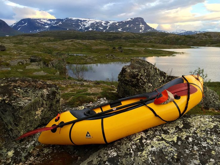 Last year we were packrafting nearby Abisko in Sweden. One local person drove us to the start point. There were no trails  just us the mountains and the river!   #photooftheday #nature #travel #outdoorlove #wanderlust #adventure #outdoors #naturelovers #camping #beautifuldestinations #passionpassport #nothingisordinary #natgeo #getoutside #backpacking #wonderful_places #exploremore #letsgosomewhere #wildernessculture #trail #lonelyplanet #optoutside #featuremeinstagood #bestvacations…
