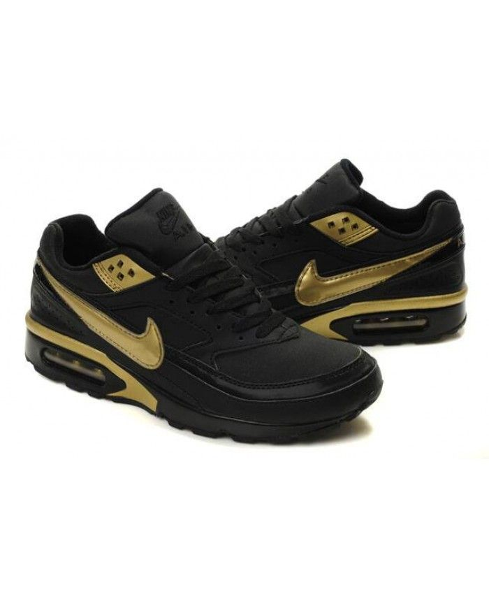 Order Nike Air Max Classic BW Mens Shoes Store 5240 | Dingen