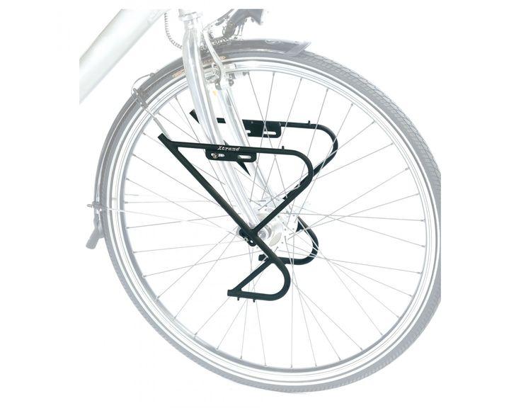 Xtreme LR-1 Lowrider günstig kaufen   ROSE Bikes