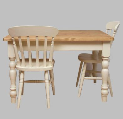 Explore the broad range of antique pine furniture and kitchen in Hertfordshire at Piggeries Furniture. Buy the most useful #antiquepine furniture at unbeatable cost.