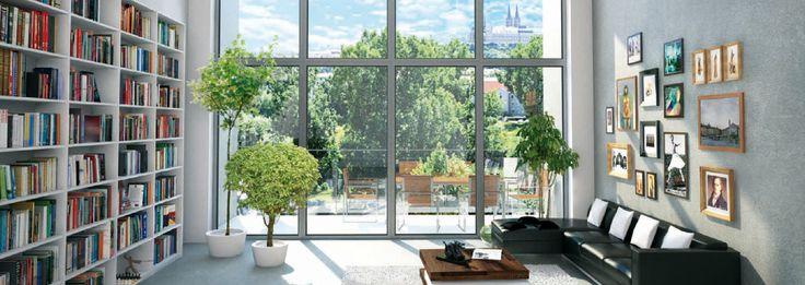 Loftwohnungen in Bamberg. Im Vertrieb der Ott Investment AG, Schlüsselfeld. Mehr zur Immobilie finden Sie hier: http://www.ott-kapitalanlagen.de/denkmalgeschuetzte-immobilie/lofts-in-bamberg-als-geldanlage.html