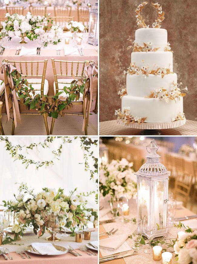 Erin Fetherston + Gabe Saporta's Fairytale Barbados Wedding | Green Wedding Shoes Wedding Blog | Wedding Trends for Stylish + Creative Brides