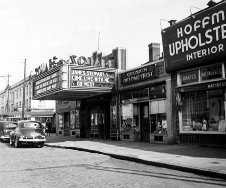 17 best images about born in the bronx on pinterest