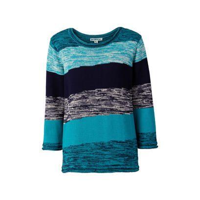 Baumwoll-Pullover online bestellen | DW Shop 233775