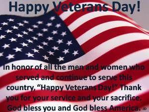 The 25+ best Veterans day thank you ideas on Pinterest
