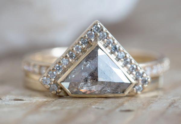 14+ Best diamond jewelry stores near me ideas in 2021