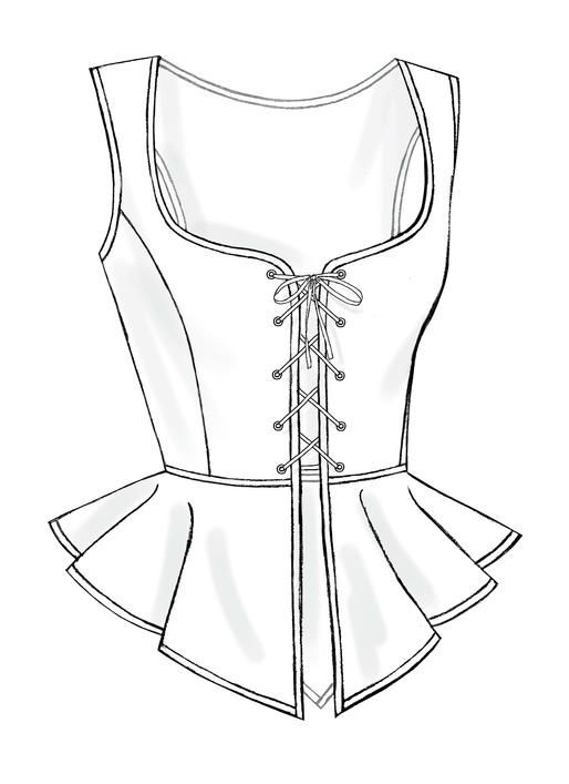 63 best Lolita sewing patterns images on Pinterest