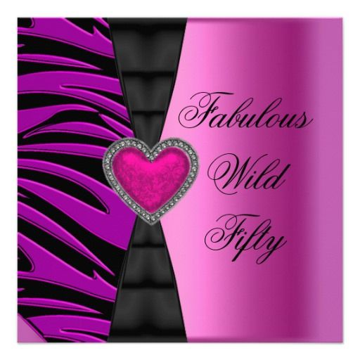 party backgrounds for invitations