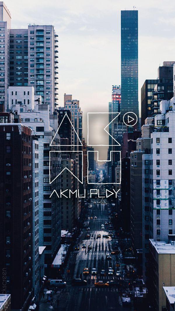 YG Lockscreen World • Akdong Musician Lockscreen reblog if you...