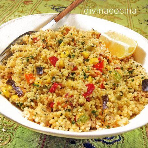 ensalada-de-cuscus-y-verduras