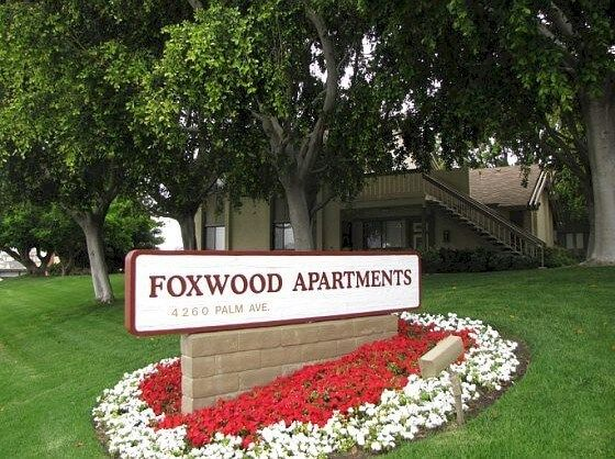 Furnished Apartments for Rent in Chula Vista – Foxwood Corporate Apartments #apartments #atlanta http://attorney.nef2.com/furnished-apartments-for-rent-in-chula-vista-foxwood-corporate-apartments-apartments-atlanta/  #apartments for rent in san diego # San Diego Corporate Apartments Fully Furnished One and Two Bedroom Units At Foxwood Apartments We Make It Easy to Find Short Term Rentals Are you looking for a short term apartment rental in the San Diego, Chula Vista, or Imperial Beach areas?…