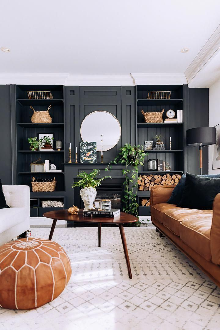 Tips That Help You Get The Best Leather Sofa Deal | Open ...