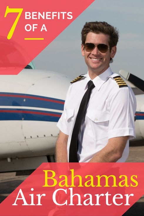 Discover why private Bahamas Charter flights are the best way to travel to the Bahamas. Bahamas Air Tours offers the ultimate Bahamas vacation service with their private air charter flights to Bahamas. Perfect for groups, parties or corporate clients; take a Bahamas Air Charter and explore all the things to do in Bahamas on your own schedule. Make a Bahamas Air Charter your top Bahamas Vacation!