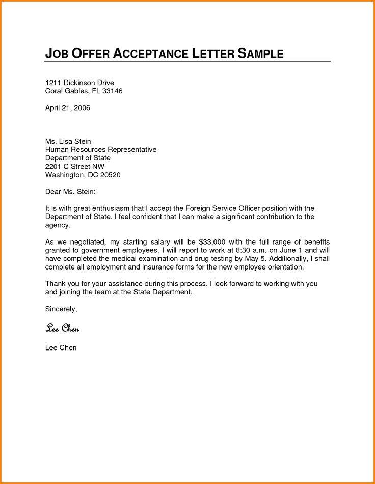 25 melhores ideias de carta de apresentao do currculo de cover letter job need - How To Do A Cover Letter For A Job