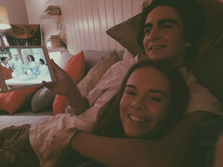 Netflix og ❤️ @jonas9000 #freshprinceofbellair