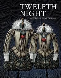William Shakespeare's Hamlet (Bloom's Modern Critical Interpretations)