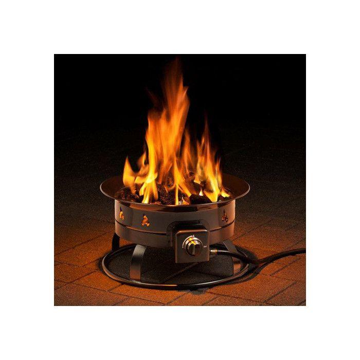 Best 20+ Portable propane fire pit ideas on Pinterest | Diy ...