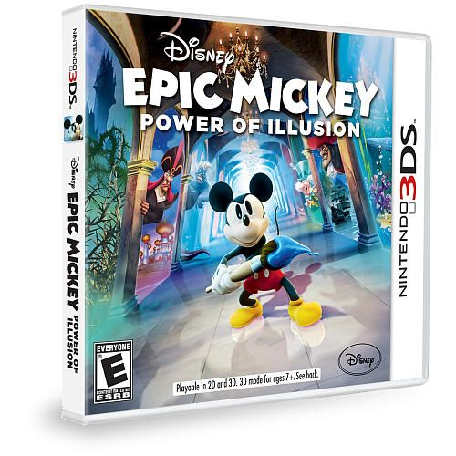 Toy Game On Ds : Best nintendo ds games images on pinterest
