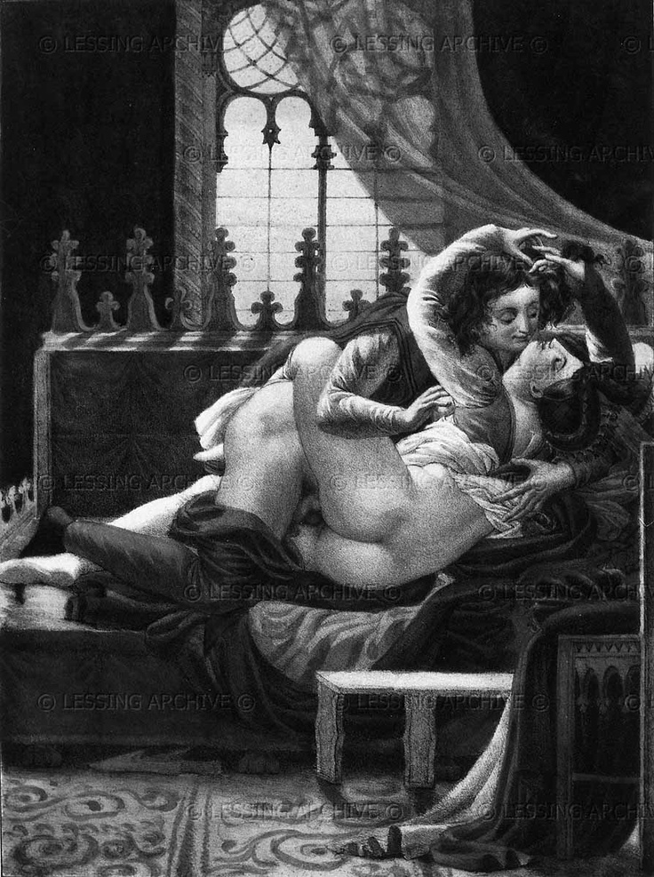 naked women having sex in very fancy houses