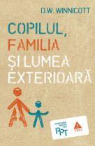 Marți, la SĂPTĂMÂNA PSI PENTRU PĂRINȚI: constelații familiale și încrederea de sine a copilului
