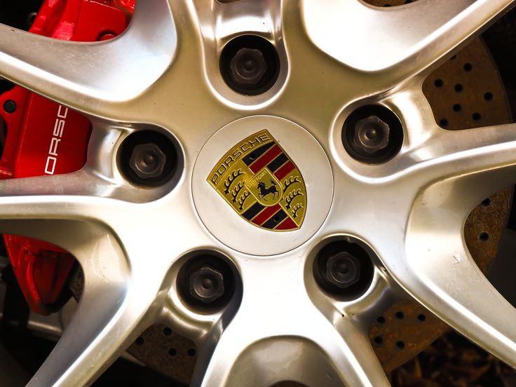 jante, roue, automatique, jantes en alliage, wagon wheel, motorsport, voiture de sport, frein, en aluminium, photographie de détail, frein à disque, porsche