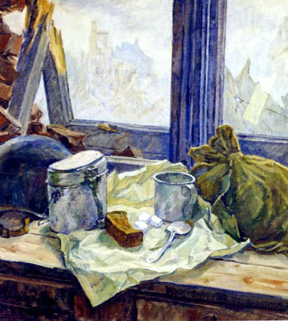 R. Pinkava. 1941