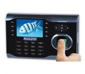 MAGIC PASS 17500 Parmak izi okuyucu,MAGIC PASS 17500 Parmak izi okuyucu, parmak izi okuyucu, parmak okuma, parmak izi okuma sistemleri, parmak izi okuma cihazı, parmak okuyucu sistem, parmak okuyucu fiyatları, parmak izi sistemleri, parmak izi cihazları, parmak izi okuyucu fiyat, parmak izi personel takibi, Parmak izi fiyatı, parmak izi okuma sistemi, parmak izli giriş sistemi, parmak izi takip sistemi, parmak izi tanıma sistemleri, parmak izi takip, parmakizi, Parmak izi okuyucuları, parmak…