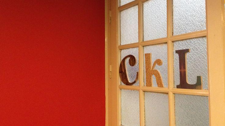 www.cklcomunicaciones.es