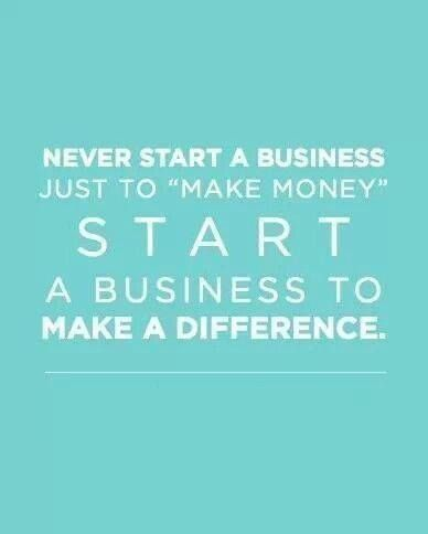 Nerium is a business that truly understands the value of a great company that changes lives! We are way more than just money!!! We have heart and that is why so many are finding success with Nerium worldwide!!! Canada we want you to have the Nerium Success and be a part of our family!!! https://account.nerium.com/prelaunch/splash/201065