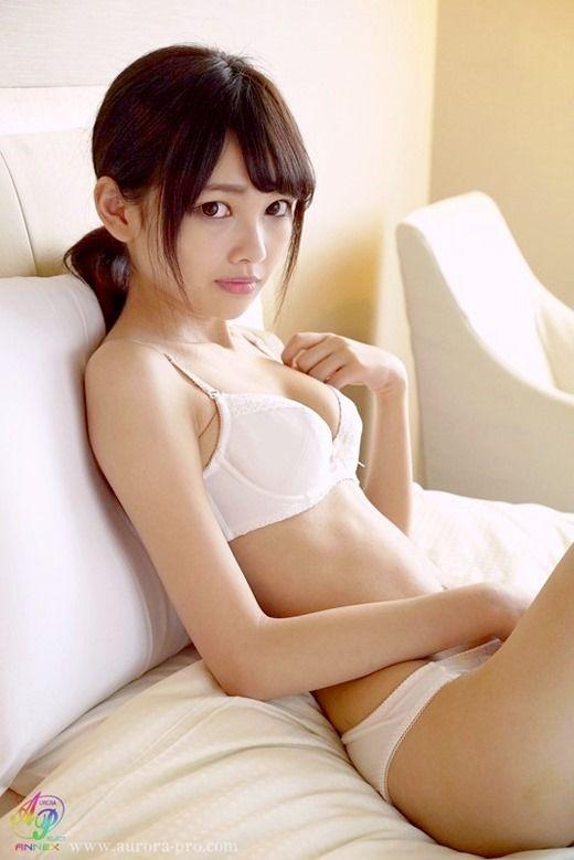 ผลการค้นหารูปภาพสำหรับ Atomi Shuri