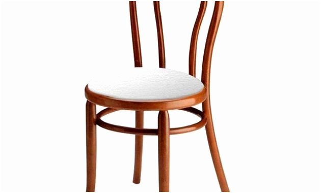 9 Creatif Ikea Rehausseur Chaise Di 2020 Minimalis