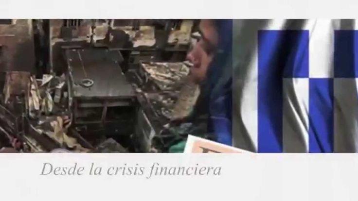 """Economy Performance """"Belle époque & Tigullio, un pretexto para explicar ..."""