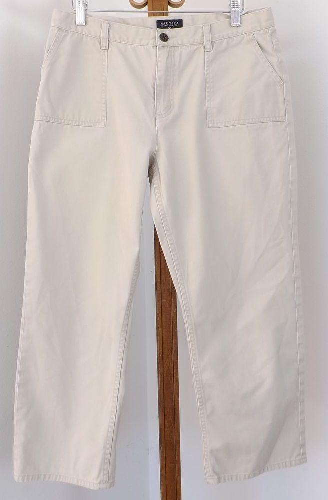17 Best images about Women's Capri Pants on eBay on Pinterest ...