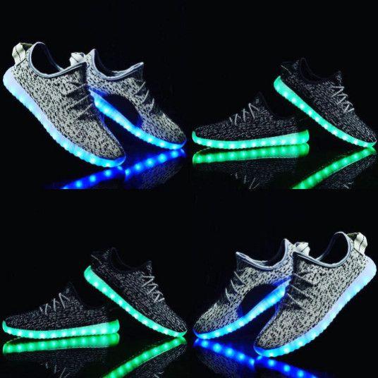 baskets lumineuses adidas,Pas cher 2013 Adidas Chaussures