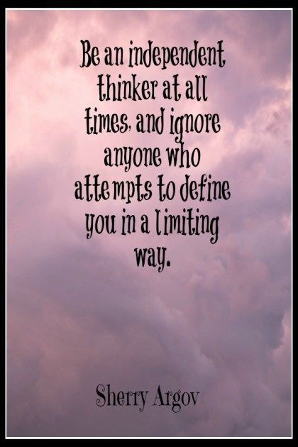 Quote Of The Day For November 60 60 Teen Inspiration Pinterest Best Teen Life Quotes