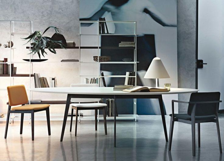 38 best Design images on Pinterest Black kitchens, Furniture and