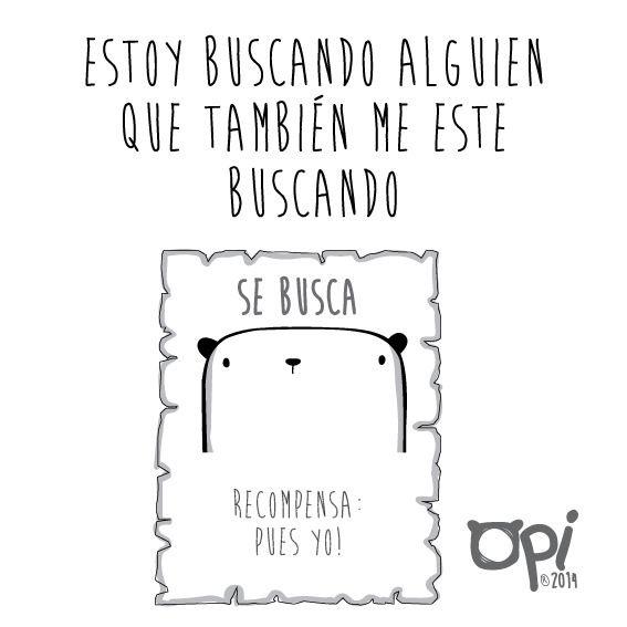 OPI+SE+BUSCA
