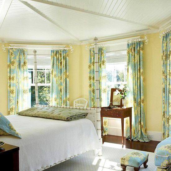 Master Bedroom Colors Benjamin Moore Yellow Wall Bedroom Design Bedroom Bench With Back Bedroom Curtains Online India: 58 Best Images About Color Schemes On Pinterest