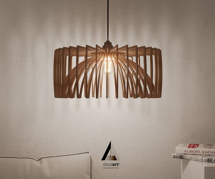 find it at: www.etsy.com/... - pendantlight - wooden - wood - pendantlighting - chandelier - chandelierlight - lampshade - hanginglights - light - lamp - woodlight - chandelierlighting - ceilinglight - ceilinglighting - lightingfixtures - hanginglamp - modernlamp - modernlight - modernlighting - dininglight - industriallighting - industriallamp - industriallight