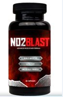 With lots of muscle boosters to choose from, NO2 Blast is the best solution to opt for. This muscle booster is a mixture of potent and effective ingredients, which is the main benefit of this solution. Gather More details ; http://www.healthyminimarket.com/no2-blast/